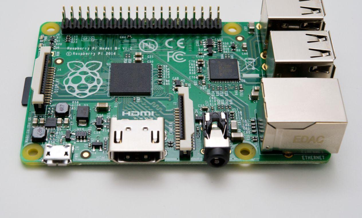 Raspberry Pi: Das alles kann der kleinste Computer der Welt