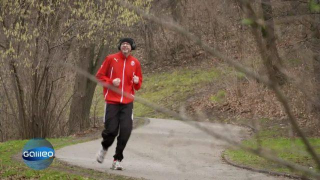 Bye bye Winterspeck: Die besten Tipps, um überflüssige Pfunde loszuwerden