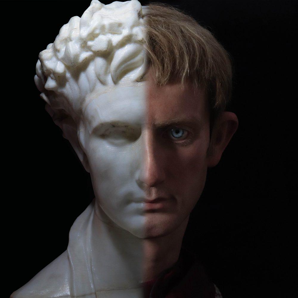 Römische Kaiser: Wer waren die mächtigen Herrscher?