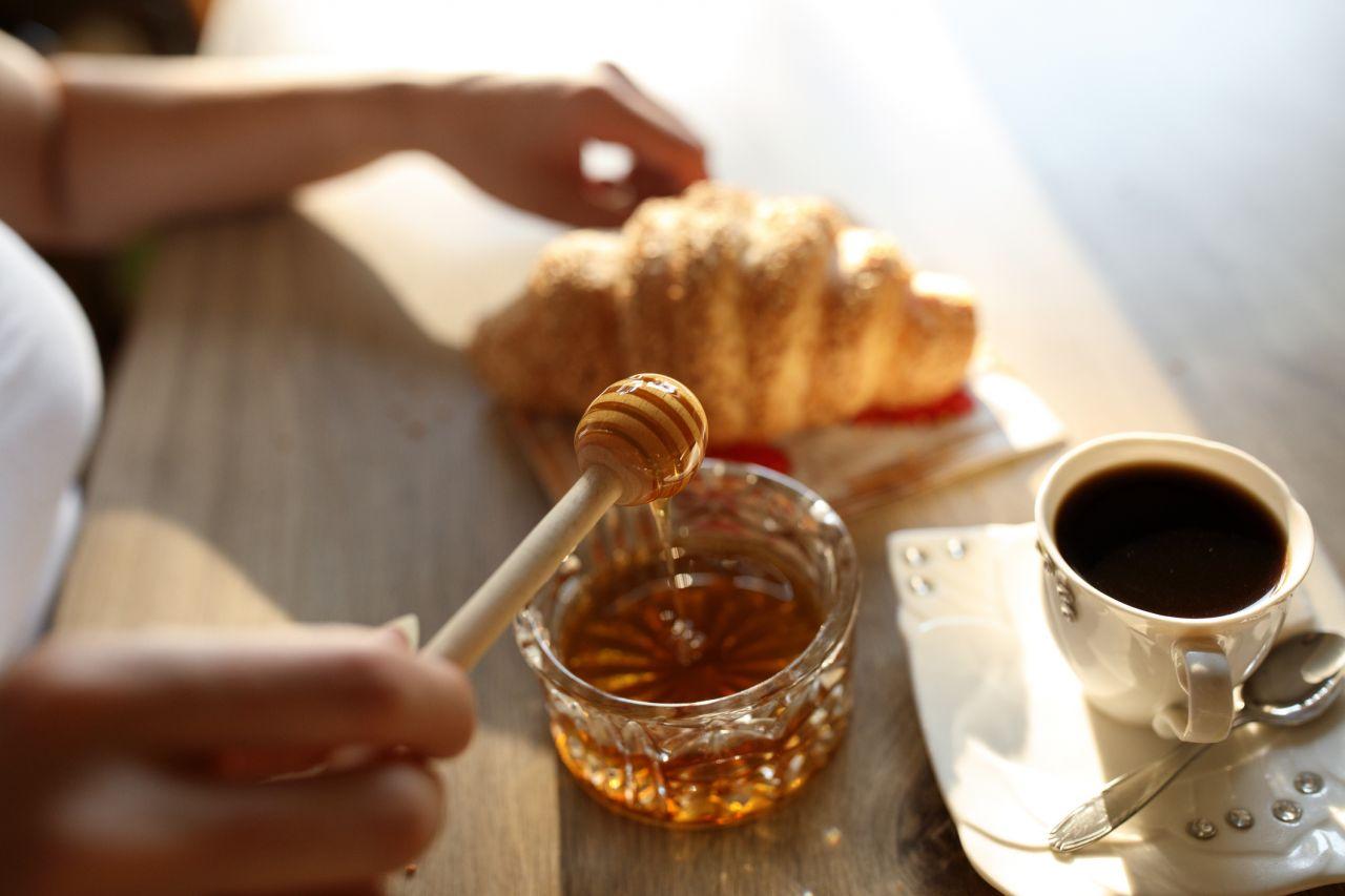 Food Fraud: In Kaffee, Honig und Döner ist oft nicht drin, was drauf steht