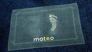 Mateo Matte