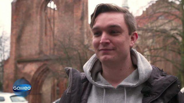 10 Fragen an einen Asperger-Autisten