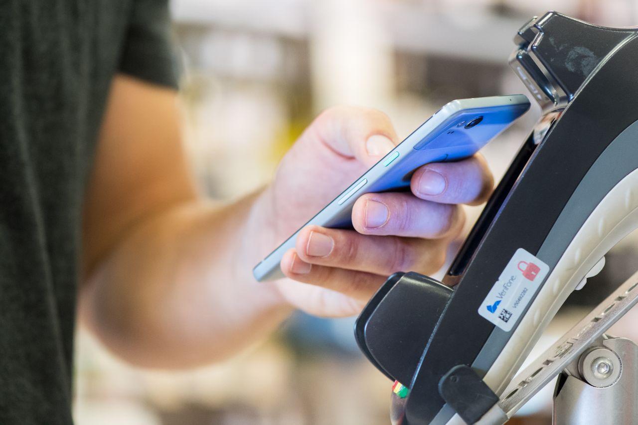 Keinen Bock auf Kartenzahlung? Darum regiert in Deutschland das Bargeld