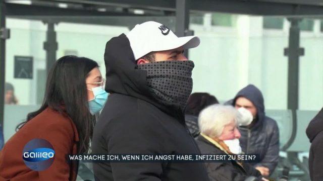 Corona-Virus: Was unternimmt Deutschland und wie kann man sich schützen?