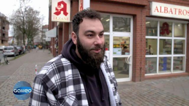 Früher obdachlos, heute hilft er anderen: So hat es dieser Mann geschafft