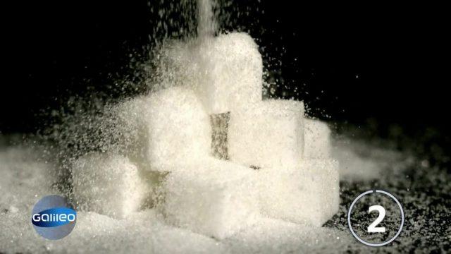 Genießen ohne Reue: Start Up entwickelt kalorienfreien Zucker