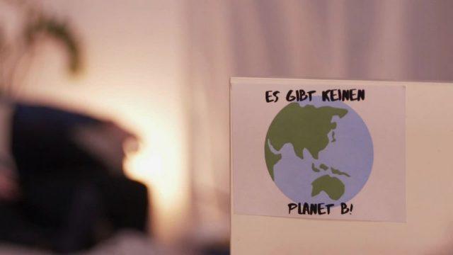 Simple Tricks, die der Umwelt und dem Klima helfen