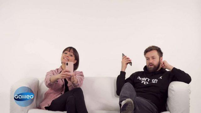 Tricks, die das Leben mit dem Smartphone einfacher machen