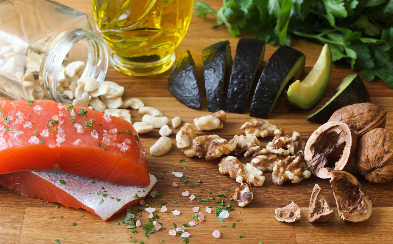 Brainfood: Hier kommt die ultimative Power-Nahrung für dein Gehirn