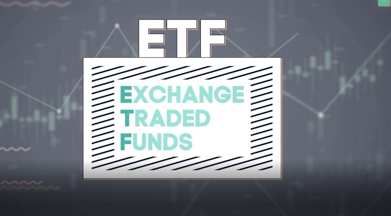 ETFs - Was ist das eigentlich?