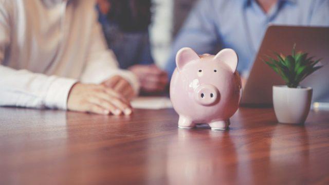 So geht sparen im Alltag: Tipps vom Sparfuchs