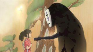 Die Entwicklung der Animationstechniken: Chihiros Reise ins Zauberland