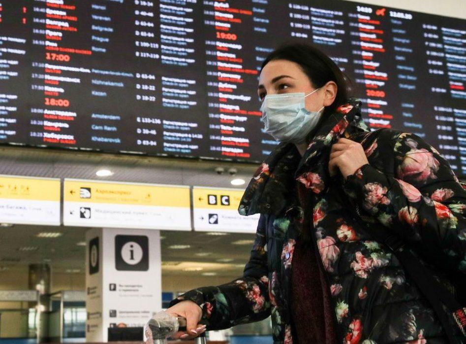 Reisen in Zeiten von Corona: Darauf solltest du jetzt achten