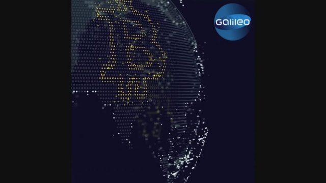 3 Fragen an einen Bitcoin-Millionär