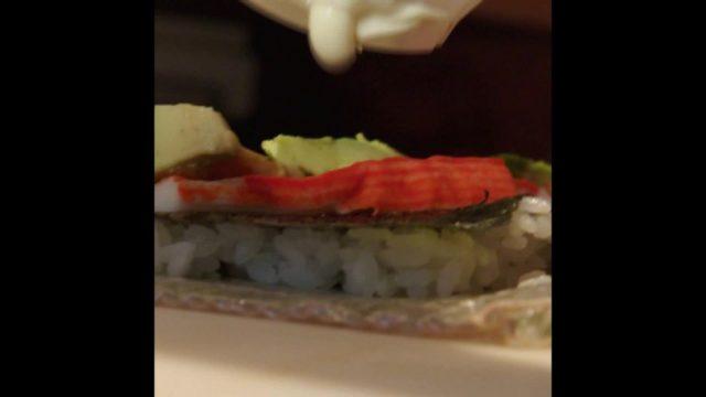 Angeberwissen: Sushi - 10s