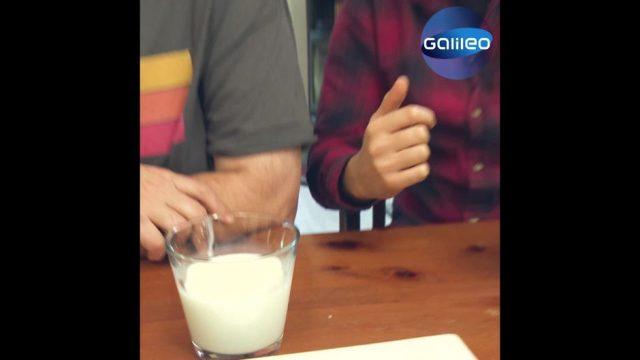 DIY Snacks: Die Outtakes aus Folge 9
