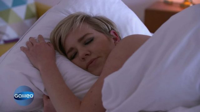 Extreme Schlafmethoden: Welche sind wirklich effektiv?