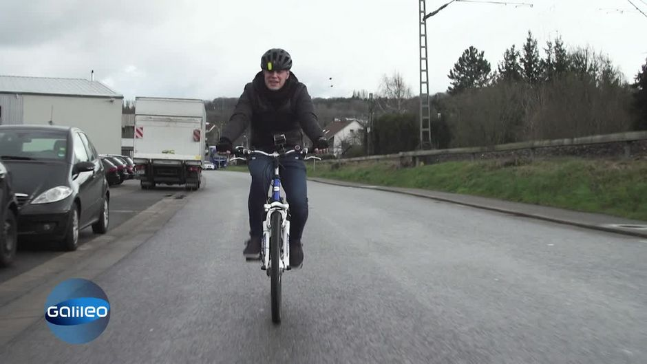Günstig aufrüsten: Diese Gadgets machen Ihr Fahrrad besser