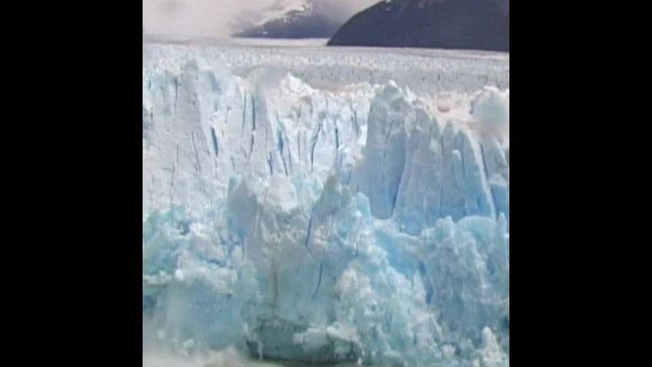 Globaler Klimastreik: Was erlaubt ist - und was nicht