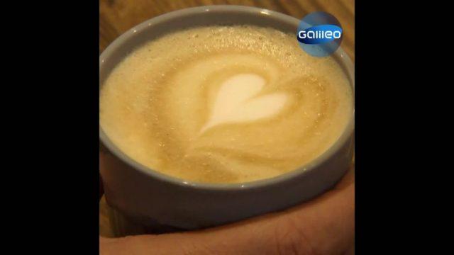 Kaffee to Go: Gibt's das auch in nachhaltig?