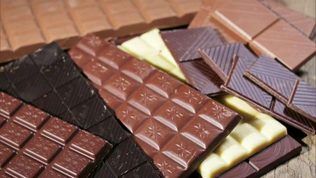 Kann Schokolade tödlich sein? 5 Secrets über Schokolade