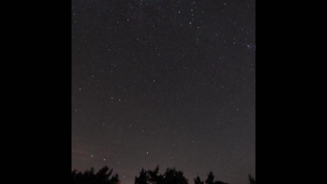 So kommen Sterne zu ihrem Namen - 10s