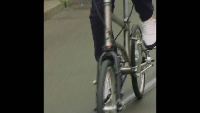 Trend der Zukunft: E-Bikes - 10s