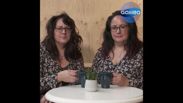 Twin-Duell: Was hilft am besten gegen Schmerz?