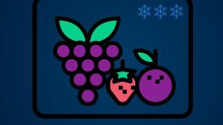 Mindesthaltbarkeitsdatum Früchte