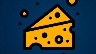 Mindesthaltbarkeitsdatum Käse