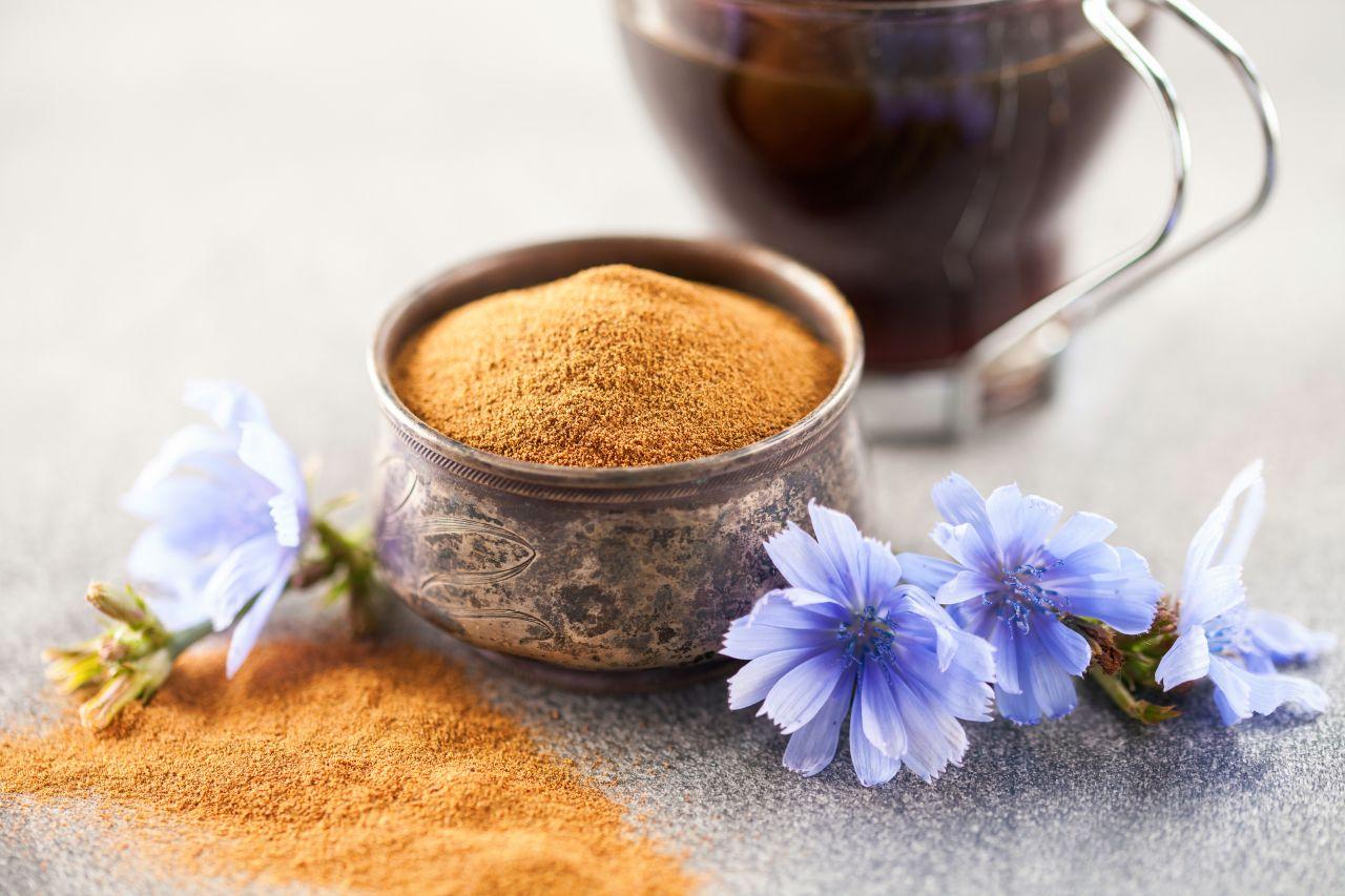 Kaffee aus Chicorée: Darum solltest du ihn mal probieren ...