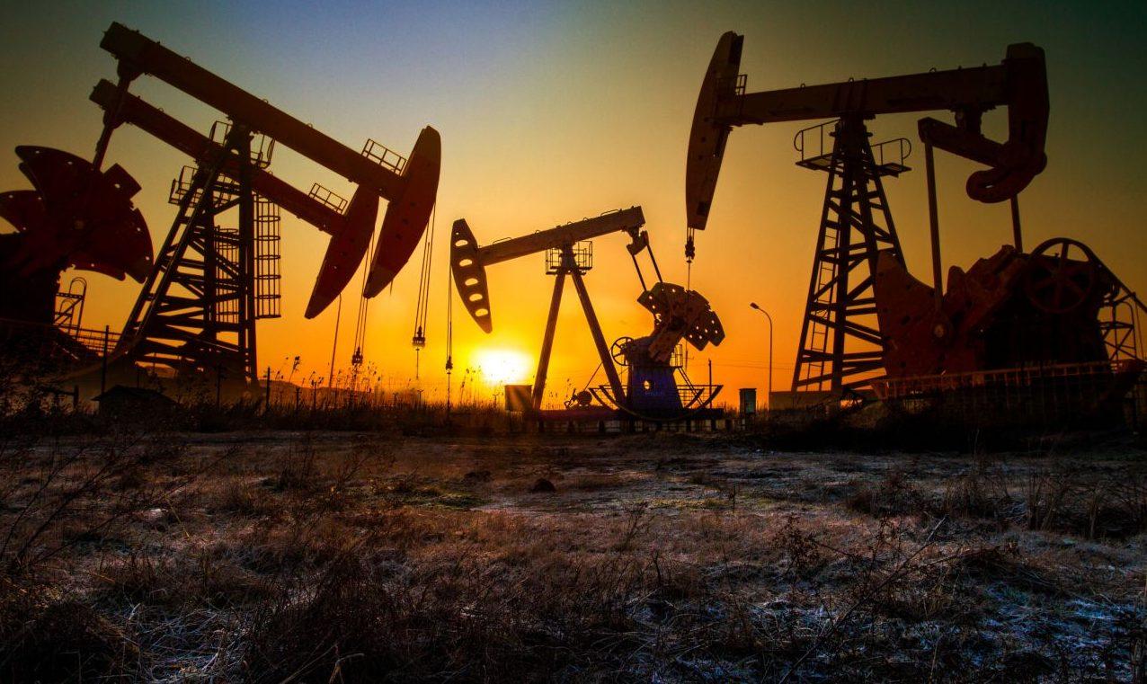 Warum der Öl-Preis so extrem eingebrochen ist und das auch dich betrifft