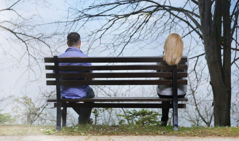 Corona: Warum Social Distancing so wichtig bleibt