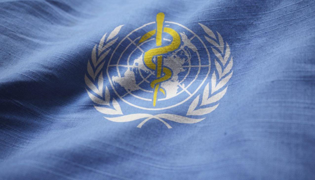 Die USA tritt aus der WHO aus: Was macht die Organisation eigentlich?