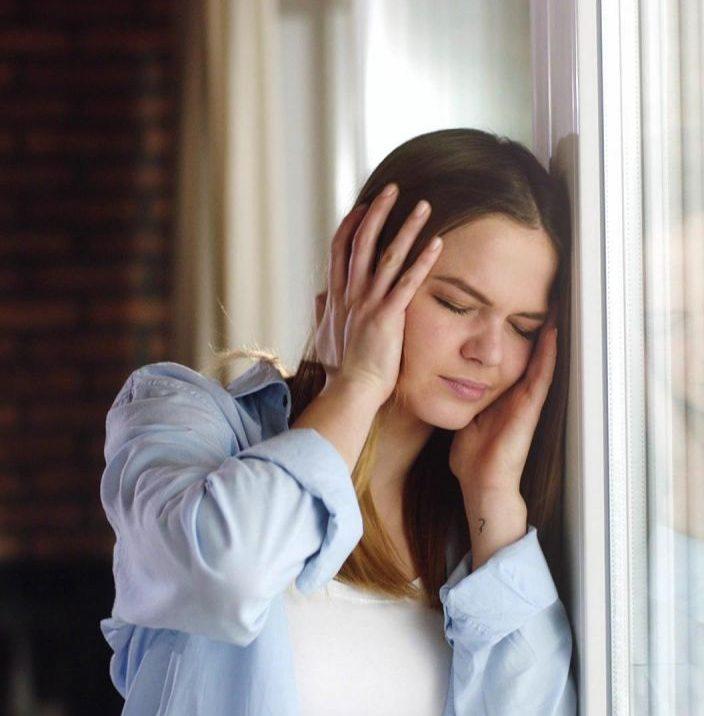 Migräne: Was das ist - und welche Tipps dir helfen können