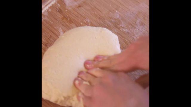 Pasta selbst machen: So einfach geht's - 10s