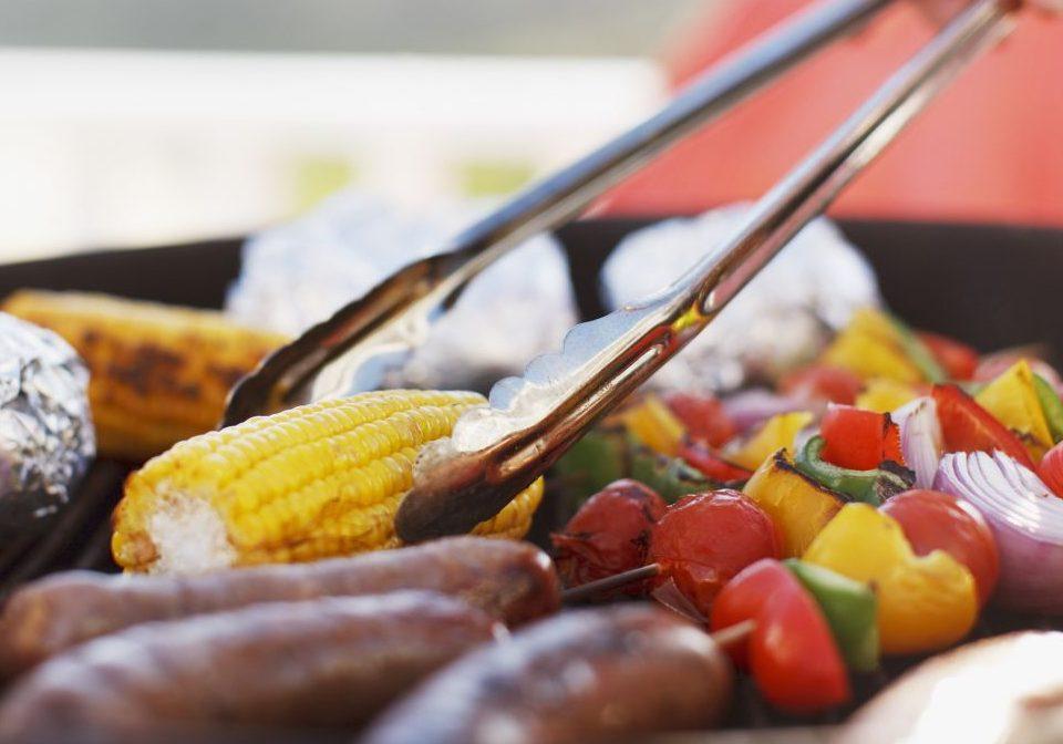 Freispruch für Alu in Deos, nicht aber in Lebensmitteln!