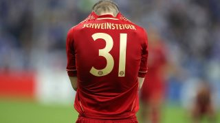 Bayern gegen Chelsea Champions League Elfmeterschießen