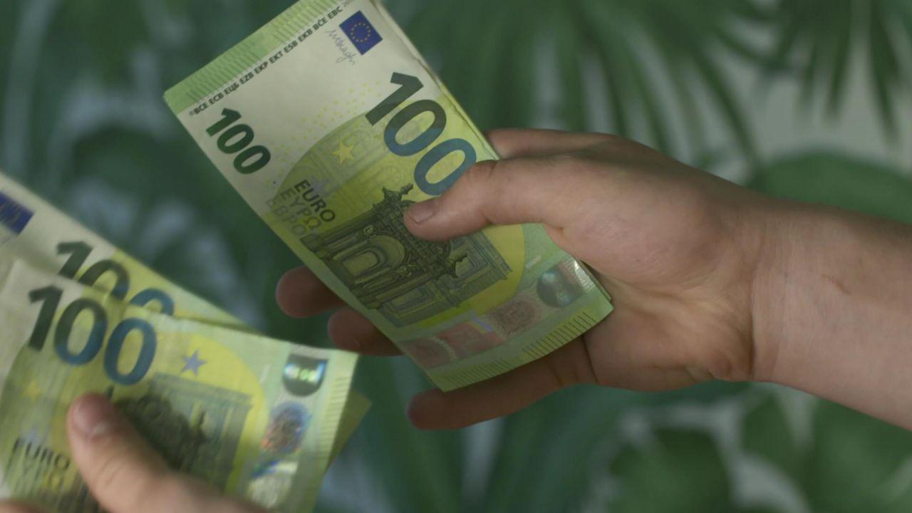 Gleiches Geld für alle: Das Grundeinkommen wird jetzt in Deutschland getestet