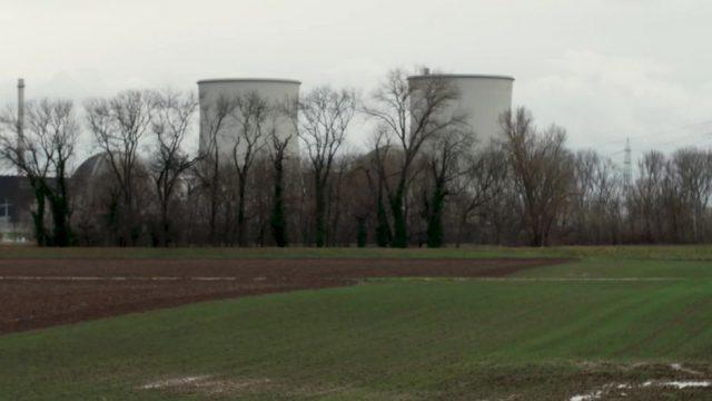 Atomkraft: Dafür oder dagegen?