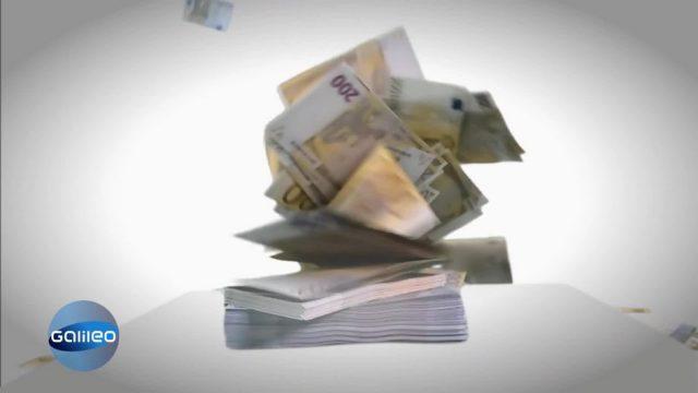G-spart: Was steckt hinter Crowd-Investing?