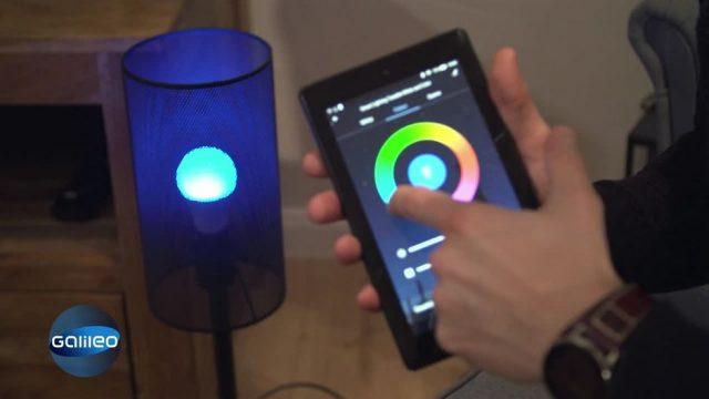 Upgrade für zu Hause: Günstige Smart-Home-Gadgets im Test