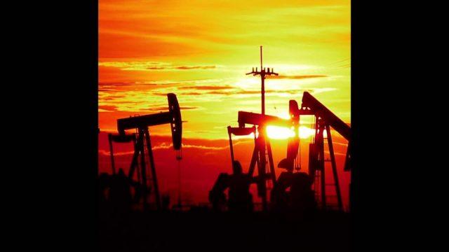 Was wäre, wenn es kein Öl mehr gäbe? - 10s