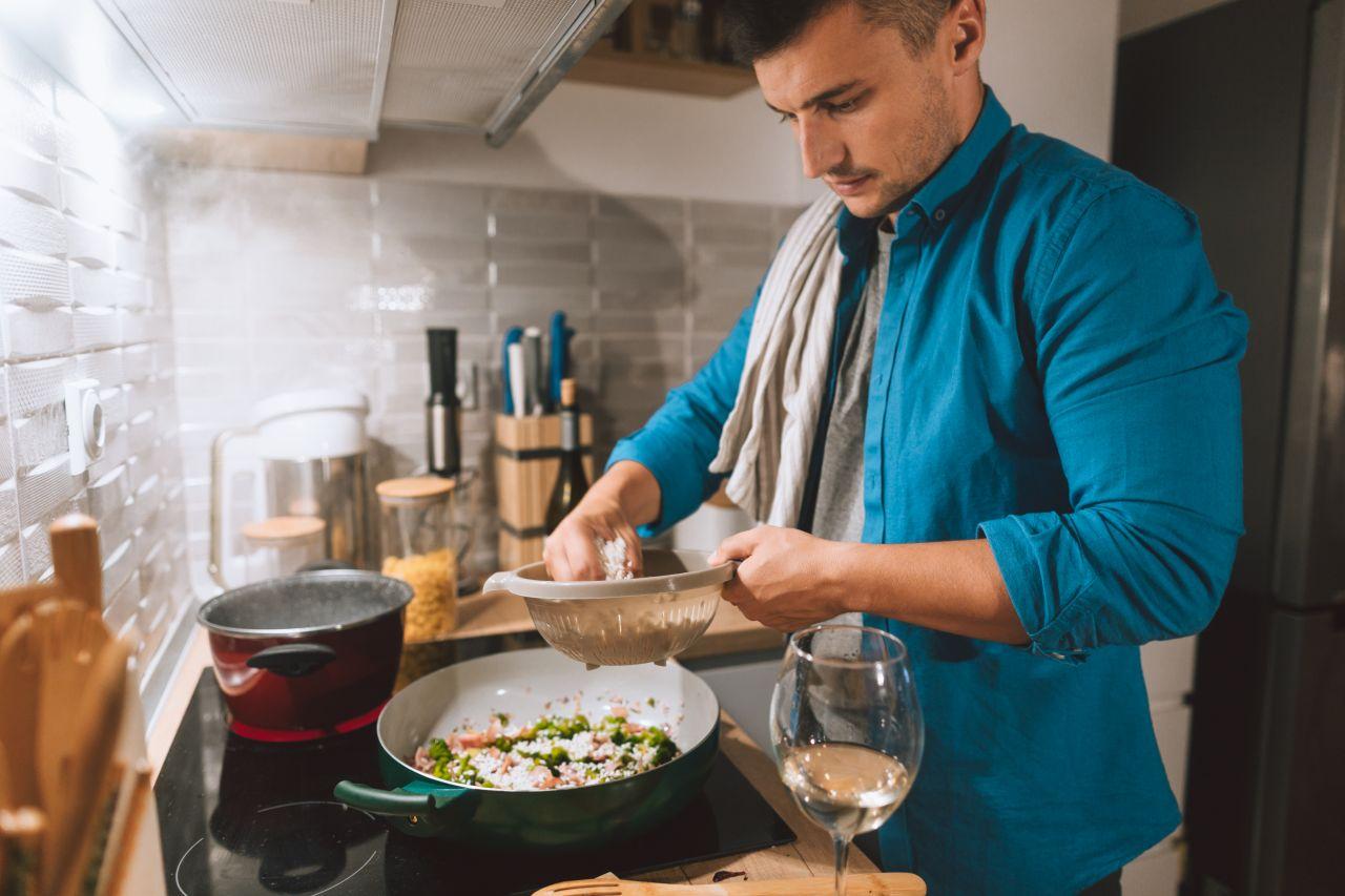 Prost Mahlzeit: Wie gut kennst du die deutsche Küche?