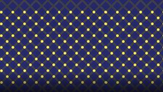 Auf dem Bild erkennt man das Hermann Gitter. Bei längerem Hinsehen verändert sich die Farbe.