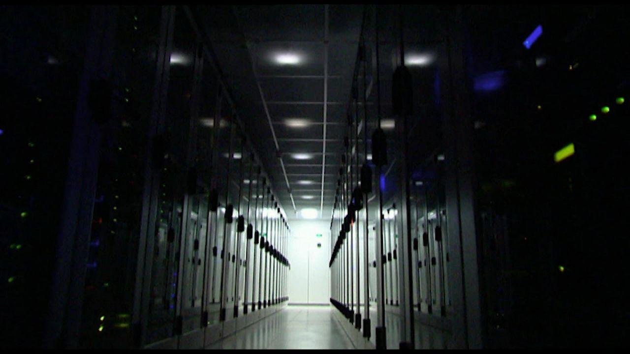 Internet-Blackout in Deutschland: Das wären die Folgen