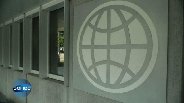 G-klärt: Die Aufgaben der Weltbank