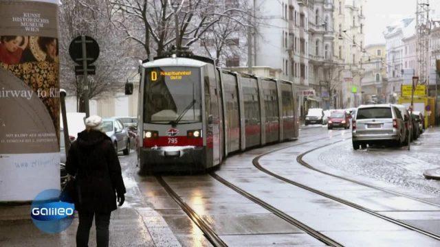Kostenloser Nahverkehr: Ist er auch in Deutschland möglich?