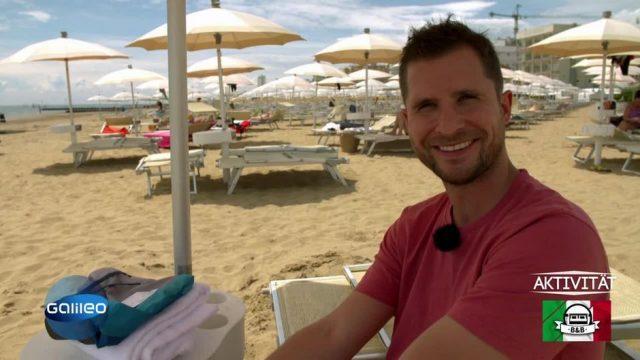 Sommerurlaub trotz Corona: Was ist derzeit möglich?