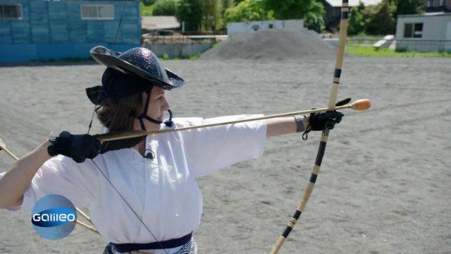 Stadt-Land-Welt-Duell: Kanto vs. Kap Verden